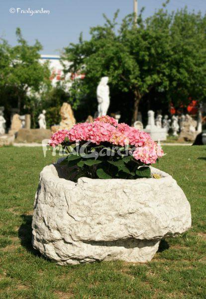 Friulgarden: FINTA PIETRA – Vasca Sauris (FP 047)